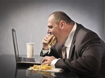ожирение опаснее мужчин женщин