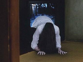 причина смотреть телевизор