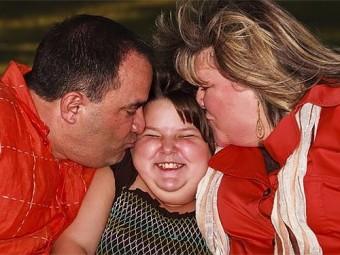 описан ген остальных виновный развитии ожирения