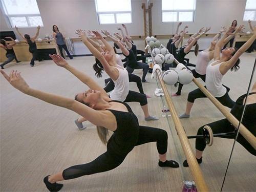 Физические упражнения против шизофрении