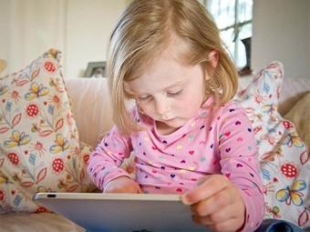 операцией детей компьютерные игры действуют седативное средство