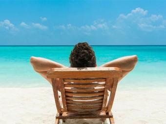 ученые доказали отпуск полезен здоровья