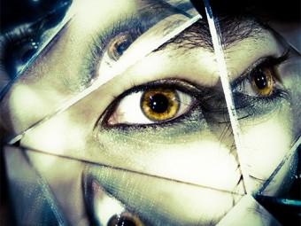 индийские врачи описали редкий случай шизофрении