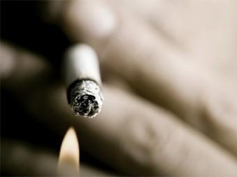 дети курящих отцов чаще болеют астмой