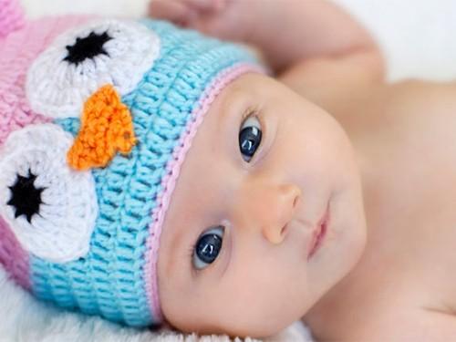 Дети, рожденные спомощью ЭКО, могут наследовать бесплодие от собственных отцов