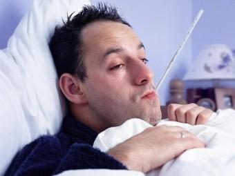 грипп гонконга другие подробности грядущей эпидемии