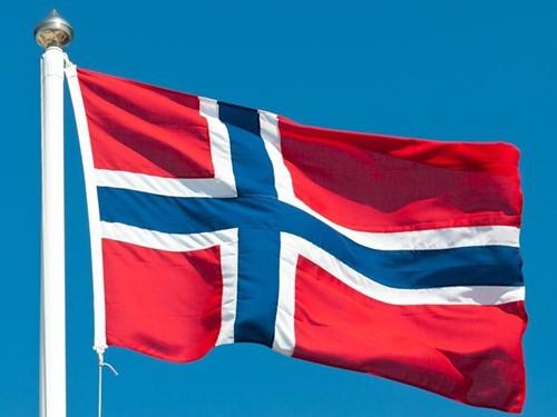 Бесплатные препараты для профилактики ВИЧ начали раздавать вНорвегии