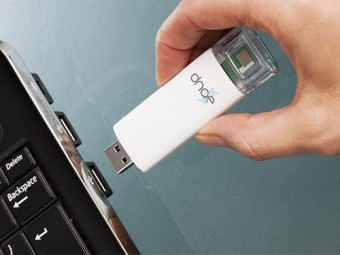 usb-устройство проведет анализ крови вич минуту