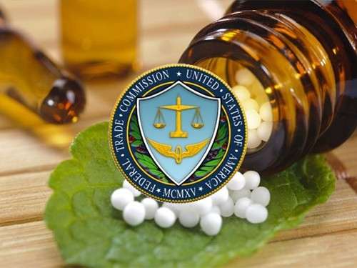 Производителей гомеопатических препаратов обязали указывать наупаковке, что гомеопатия ненаучна