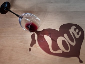 обнаружен ген влияющий тягу спиртному