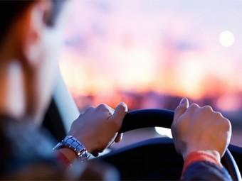 недосып вождении автомобиля опасен алкоголь