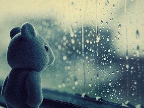 Депрессия недает раковым больным выжить