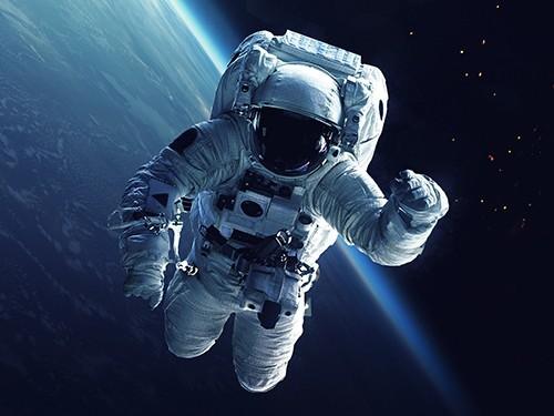 Ученые озадачены «омоложением» астронавта NASA после года наМКС
