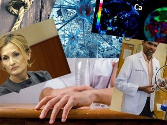 российское лекарство рассеянного склероза вред алкоголизма