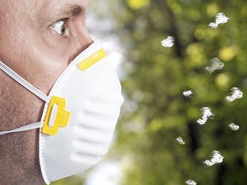 аллергия после поездки на море фукуока