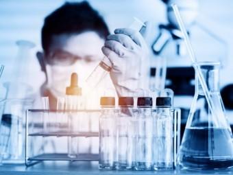 Диагностика наследственных заболеваний и дешевые лекарства