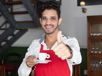 кофе снизить риск развития рака простаты