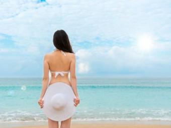 использование солнцезащитного крема вызвать дефицит витамина