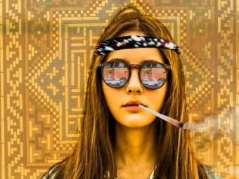 легализации подростки чаще обращаются врачу поводу марихуаны