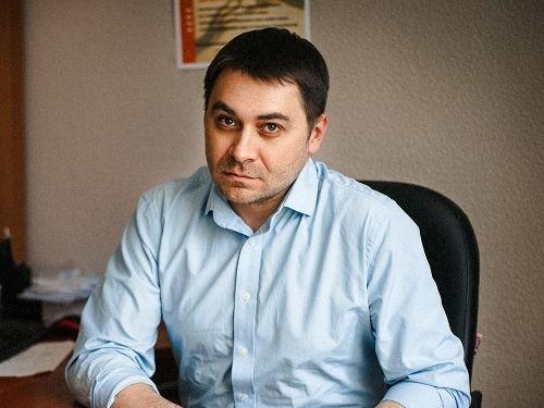 Илья Фоминцев о будущих врачах: «Этих людей просто нельзя допускать до пациентов»