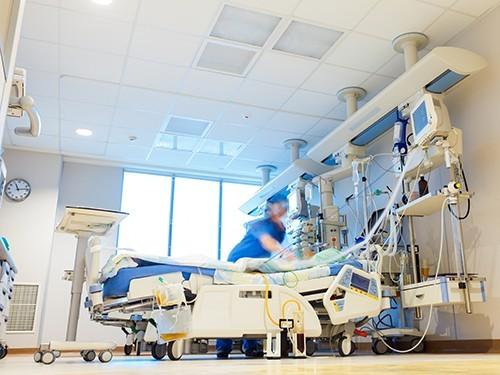 Работа медсестры поликлиники реферат