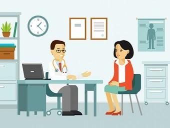 диагностические опросники способ найти болезни