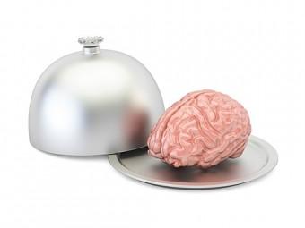 недосып включает мозге механизм самоуничтожения