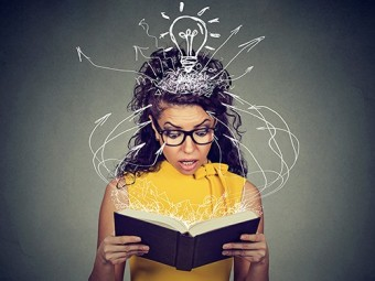 нейропластичность грани фантастики обучение грамоте меняет мозг человека