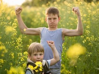 госдуму внесен проект закона обеспечении здоровья детей