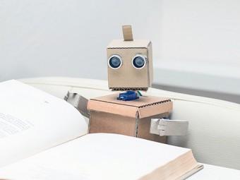 искусственный интеллект поможет врачам отставать