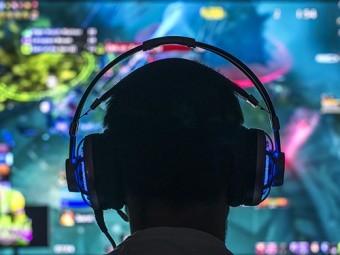 видеоигры меняют мозг человека непонятно
