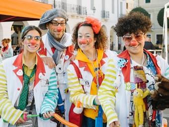 ежегодный фестиваль здоровья орби fest пройдет июля вднх