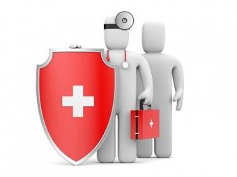 москве созданы гильдия защиты медработников лига врачей