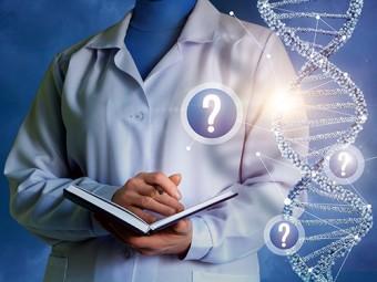 Что нам делать с генетической информацией?