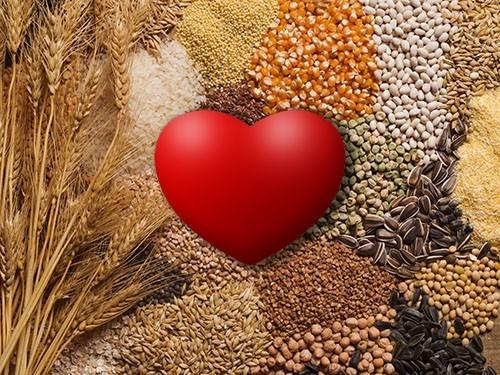 Сколько овощей ифруктов нужно есть каждый день