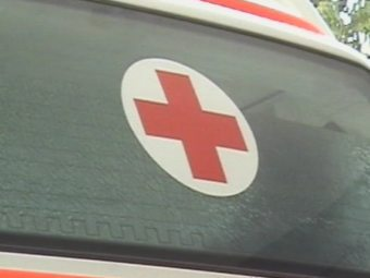 2 городская больница белгород запись к врачу
