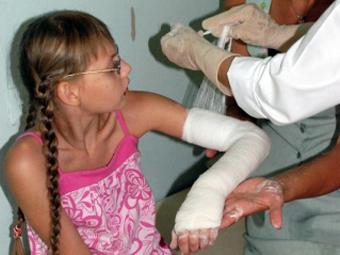 Филиал детской поликлиники чебоксары