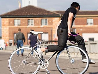 Фото с сайта highsnobiety.com