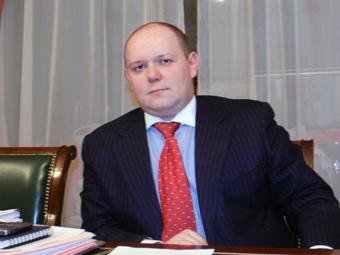 Владимир Зеленский, фото МедНовостей