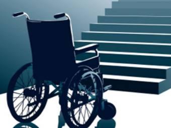 Ульяновские инвалиды пожаловались