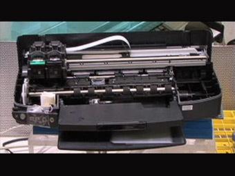 """Американцам показали принтер для """"печати"""" органов Pic001"""
