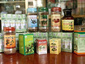 фитопрепараты. hot milfs. лекарственные растения. растительные средства. .  Печать. .