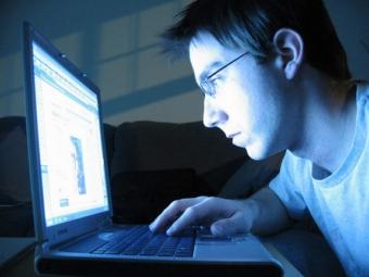 http://static.medportal.ru/pic/news/2011/07/26/webuse/pic001.jpg