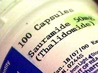 Лечение золотистого стафилококка в носу и горле народными средствами