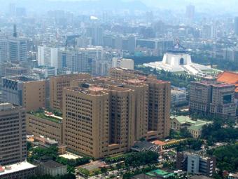 Городская мариинская больница вакансии
