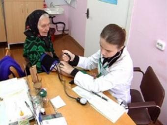 Фото с сайта doctorpiter.ru