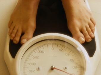 если занимаешься 5 раз в неделю фитнесем через какое время похудеешь.