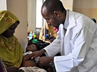 вакцина от ротовируса