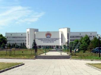 как найти человека из петропавловска казахстан