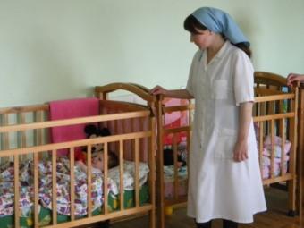 Детская поликлиника 61 на тимуровской расписание врачей
